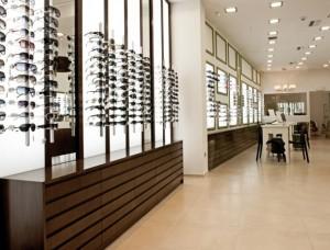 Φως στην ανακαίνιση οπτικού στην Αθήνα