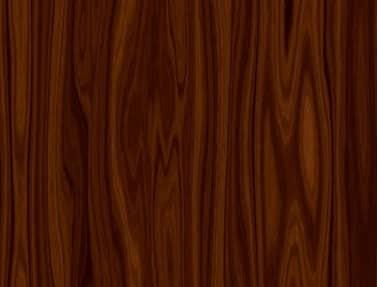 Τα Είδη ξύλου