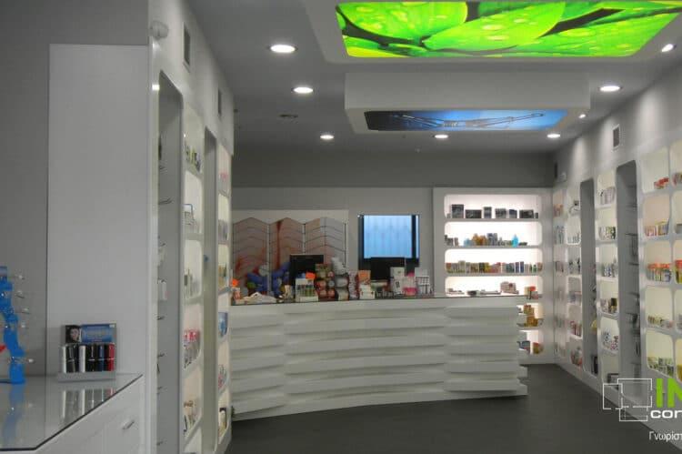 diakosmisi-meleti-farmakeiou-pharmacy-design-farmakeio-rendi-1259-2