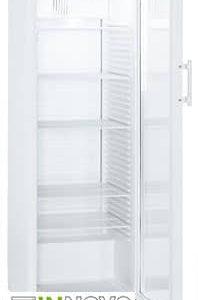 Ψυγείο φαρμακείου Liebherr FKv4143