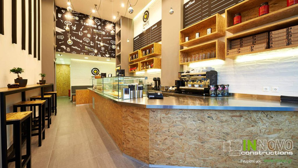 1-anakainisi-snack-cafe-renovation-snack-ag.paraskevi-1769-13