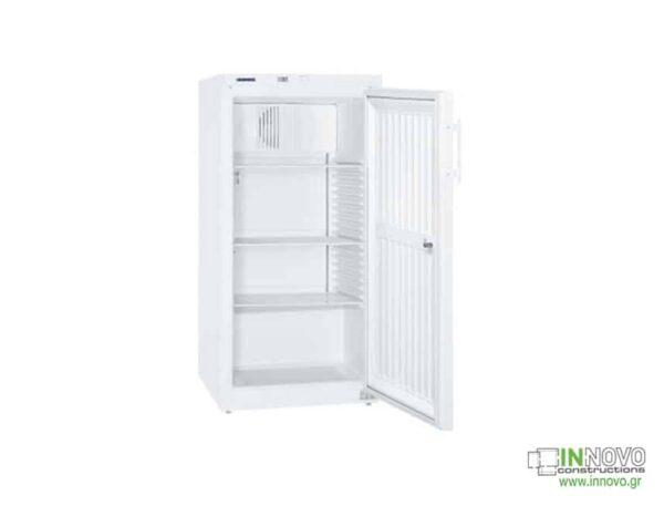 Ψυγείο φαρμακείου Liebherr FKv 2640