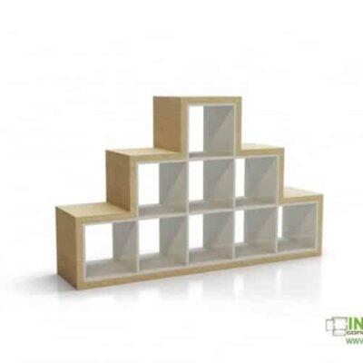 Βιτρίνα καταστήματος V-Cubes-1