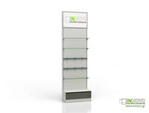 display-D-Standard-Column