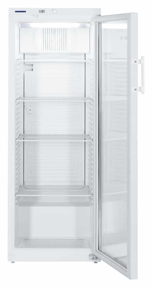 Ψυγείο φαρμακείου Liebherr FKv 3643-6