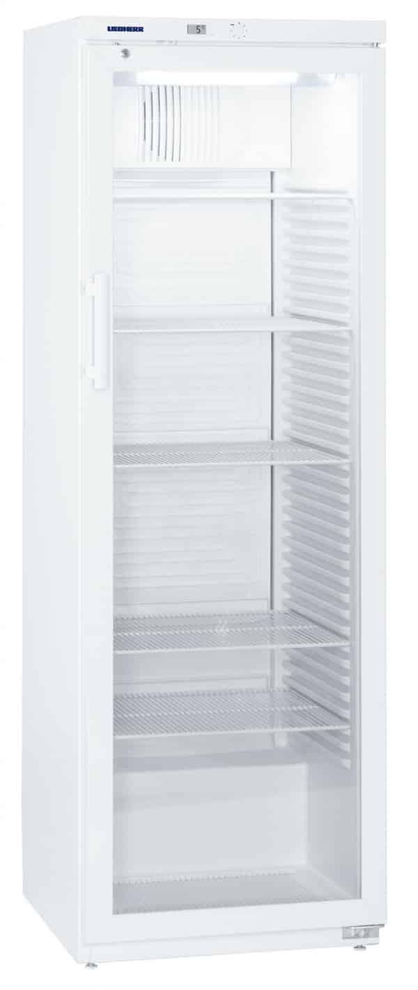 Ψυγείο Liebherr FKv 4143