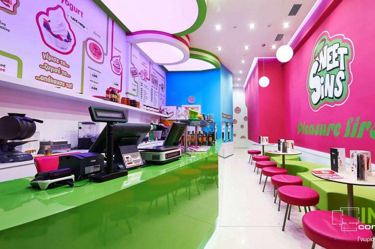 anakainisi-pagota-icecream-store-renovation-pagota-aigaleo-1569-15