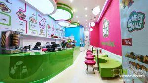 1-anakainisi-pagota-icecream-store-renovation-pagota-aigaleo-1569-14