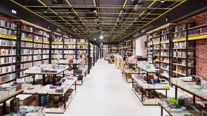 anakainisi-bibliopoleiou-bookstore-renovation-bibliopoleio-spata-nakas13