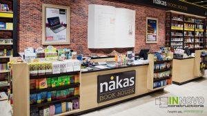 anakainisi-bibliopoleiou-bookstore-renovation-bibliopoleio-spata-nakas18