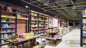 anakainisi-bibliopoleiou-bookstore-renovation-bibliopoleio-spata-nakas19