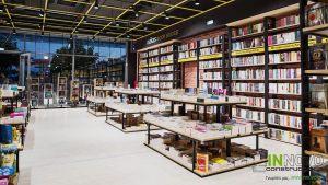 anakainisi-bibliopoleiou-bookstore-renovation-bibliopoleio-spata-nakas1