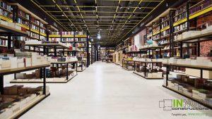 anakainisi-bibliopoleiou-bookstore-renovation-bibliopoleio-spata-nakas21