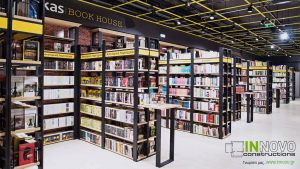 anakainisi-bibliopoleiou-bookstore-renovation-bibliopoleio-spata-nakas27