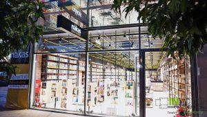 anakainisi-bibliopoleiou-bookstore-renovation-bibliopoleio-spata-nakas4