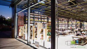anakainisi-bibliopoleiou-bookstore-renovation-bibliopoleio-spata-nakas6
