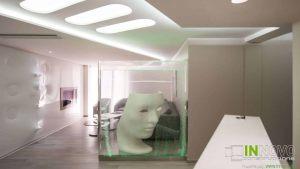 anakainisi-iatreiou-clinics-renovation-iatreio-tripoli-1346-4-11