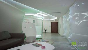 anakainisi-iatreiou-clinics-renovation-iatreio-tripoli-1346-4-7-2