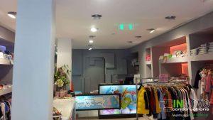 anakainisi-katastimatos-store-renovation-paidika-kefalonia-1217-7-1