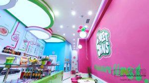 anakainisi-pagota-icecream-store-renovation-pagota-aigaleo-1569-8