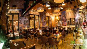 kataskevi-bar-restaurant-construction-bar-restaurant-gkazi-2026-2