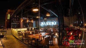 kataskevi-bar-restaurant-construction-bar-restaurant-gkazi-2026-4