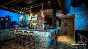 kataskevi-bar-restaurant-construction-bar-restaurant-gkazi-2026-5