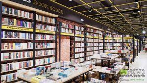 kataskevi-bibliopoleiou-bookstore-renovation-bibliopoleio-spata-nakas8