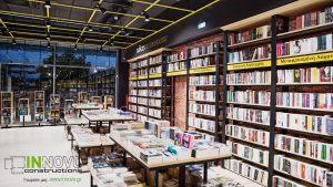 kataskeyh-bibliopoleiou-bookstore-renovation-bibliopoleio-spata-nakas2