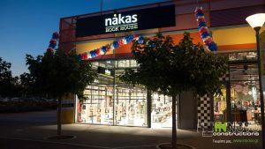 kataskeyi-bibliopoleiou-bookstore-renovation-bibliopoleio-spata-nakas11