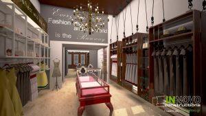 ανακαινιση-καταστηματος-ρουχων-clothing-store-renovation