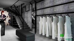 anakainisi-katastimatos-retail-store-designs-1444-2