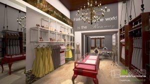 anakainisi-katastimatos-rouxon-clothing-store-renovation-2