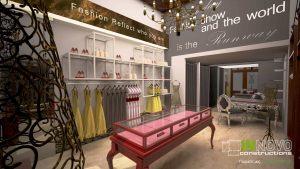 anakainisi-katastimatos-rouxon-clothing-store-renovation-3