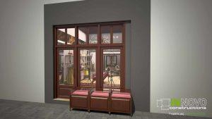 anakainisi-katastimatos-rouxon-clothing-store-renovation-4