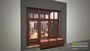 anakainisi-katastimatos-rouxon-clothing-store-renovation-5