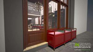 anakainisi-katastimatos-rouxon-clothing-store-renovation-6