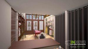 anakainisi-katastimatos-rouxon-clothing-store-renovation