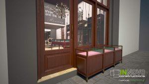 anakainisi-katastimatos-rouxon-nafplio-clothing-store-renovation