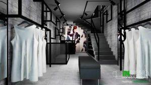 anakainisi-katastimatos-store-renovation-rouxa-glyfada-1444