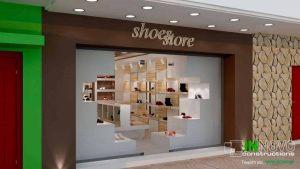 diakosmisi-katastimatos-papoutsion-shoe-store-design-ypodimata-keratsini-1306-11