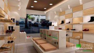 diakosmisi-katastimatos-papoutsion-shoe-store-design-ypodimata-keratsini-1306-6