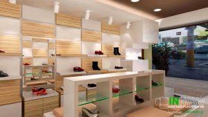 diakosmisi-katastimatos-papoutsion-shoe-store-design-ypodimata-keratsini-1306-7