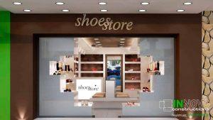 diakosmisi-katastimatos-papoutsion-shoe-store-design-ypodimata-keratsini-1306-9