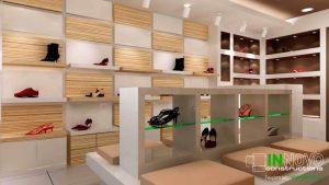 diakosmisi-katastimatos-shoe-store-design-ypodimata-keratsini-1306-3