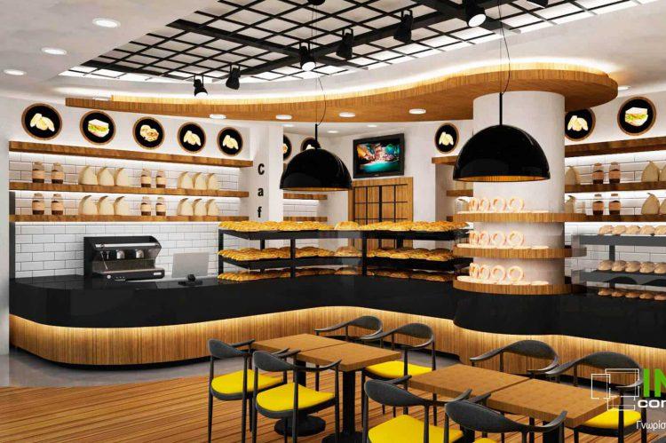 anakainisi-snack-cafe-renovation-snack-zografou-1771-4