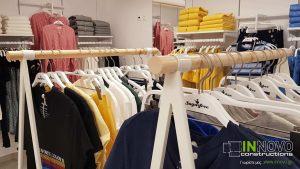 κατασκευη-καταστηματος-retail-10