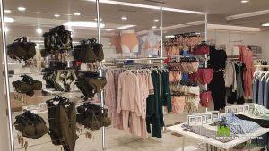 κατασκευη-καταστηματος-retail-1