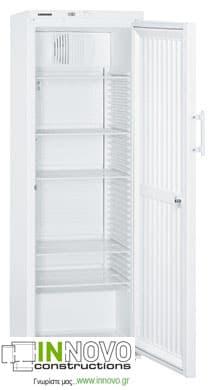 Ψυγείο φαρμακείου Liebherr FKv 4140