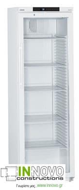 Ψυγείο φαρμακείου Liebherr LKv 3913 MediLine